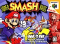 Carátula Super Smash Bros.jpg