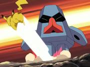 EP292 Pikachu esquivando el pisotón (1).png