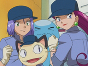 EP350 Equipo rocket (2).png