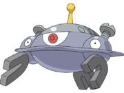 Magnezone (anime DP).png