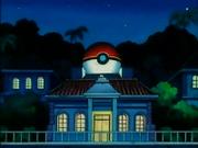 EP097 Centro Pokémon.png