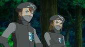 Schwarz y Weiss