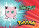 EP045 Pokémon.png