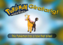EP283 Pokémon.png
