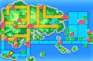 Pueblo Azuliza mapa.png