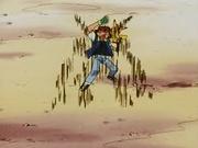 EP110 Alakazam usando Teletransporte.jpg