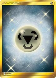 Energía metálica (Sol y Luna TCG).jpg