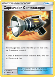 Capturador Contraataque (Invasión Carmesí 91 TCG).png