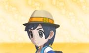 Sombrero Naranja.png