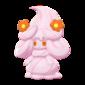 Alcremie crema rosa flor EpEc.png