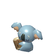 Komala Rumble.png