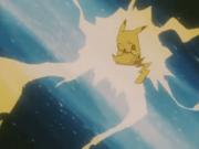 EP165 Pikachu usando impactrueno.png