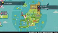 Mapa Playa Desafío.png