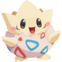 Togepi Café Mix.png
