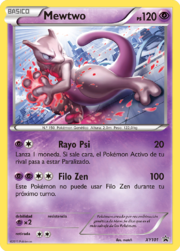Mewtwo (XY Promo 101 TCG).png