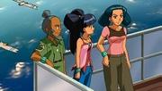 P09 personajes de Pokemon Ranger y el Templo Mar.jpg