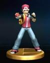 Trofeo Entrenador Pokémon SSBB.jpg