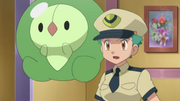 EP707 Duosion y Jenny.png