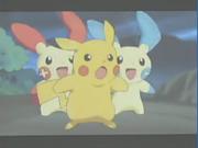 EP362 Pikachu.png