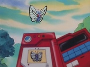 EP004 Butterfree en la Pokedex.jpg