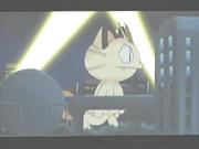 EP362 Meowth.jpg