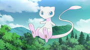 PO04 Mew.png