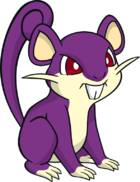 Rattata (dream world).png