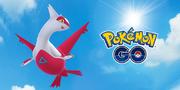 Latias 2019 Pokémon GO.png
