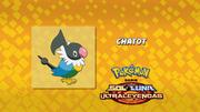 EP1041 Quién es ese Pokémon.png