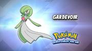 EP832 Cuál es este Pokémon.png