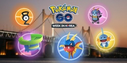 Pokémon GO week in Korea 2019.jpg