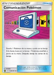 Comunicación Pokémon (Unión de Aliados 152b TCG).png