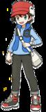 Entrenador Pokémon Ga-Olé.png