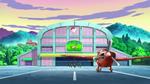 EP730 Gimnasio Pokémon de Ciudad Loza.png