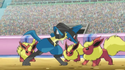 EP770 Lucario VS Flareon.png
