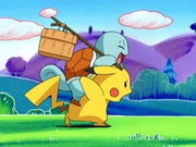 PK09 Pikachu cargando a Squirtle.png