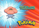 EP048 Pokémon.png