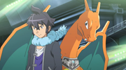 SME04 Alain y Charizard (2).png