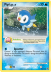 Piplup (Majestic Dawn 72 TCG).png