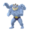 Machamp GO.png