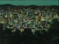 Ciudad Azafrán