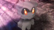P20 Marshadow (3).png