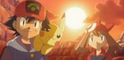 EP464 Ash, Pikachu y May-Aura.png