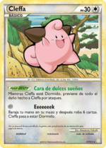 Cleffa (HeartGold & SoulSilver TCG).png