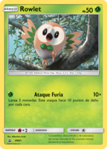 Rowlet (SM Promo 1 TCG).png
