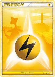 Energía relámpago (HeartGold & SoulSilver TCG).jpg