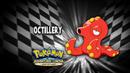 EP791 Cúal es este Pokémon.png
