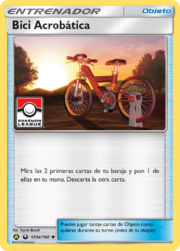 Bici Acrobática (Tormenta Celestial 123a TCG).png