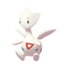 Togetic EpEc.png