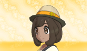 Sombrero Naranja F.png